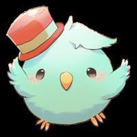 tweechaPrime4jp 方言カンパ版