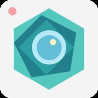 InstaShape:shape for Instagram