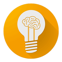 Memorado – 脳力トレーニング