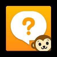 テルミー悩み・相談から質問まで99%回答掲示板アプリ