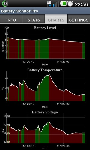 BatteryMonitorWidget