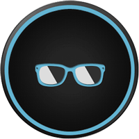 朝と夜に使えるブルーライトカットフィルター–疲れ目対策