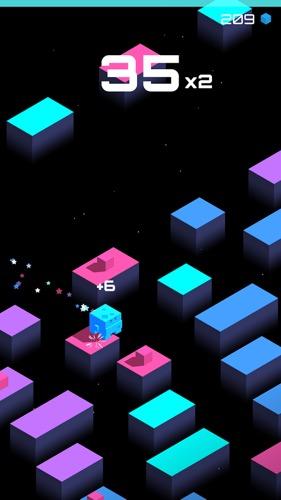 CubeJump