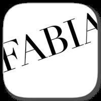 CM動画作成はFABIA 音楽と写真動画でスライドショームービー作成、動画編集、動画加工の無料アプリ