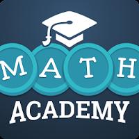 MathAcademy