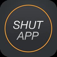 ShutApp – Real Battery Saver
