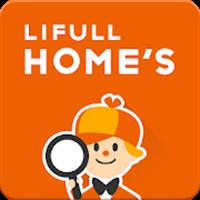 賃貸・中古住宅・マンション・アパートの不動産情報ならLIFULL HOMES(ライフルホームズ)