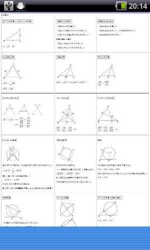 ゴリラ数学公式