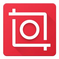 InShot–ビデオ&フォトエディター