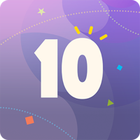 JustGet10–Seasons