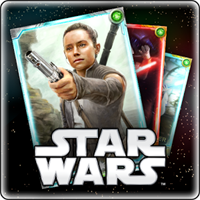 STARWARS™:FORCECOLLECTION