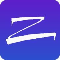 ZEROLauncher–小さくて高速