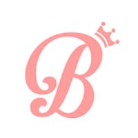 Bestie–美肌フィルター搭載自撮りアプリbyカメラ360
