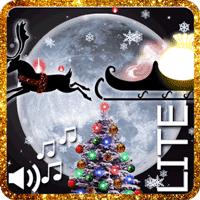 クリスマス ライブ 壁紙