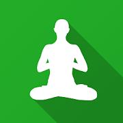 瞑想音楽 – リラックス、ヨガ