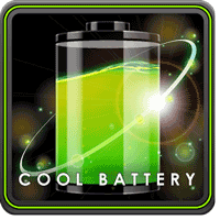 Cool Battery