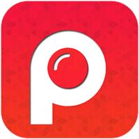 PhotoSoft-Camera Photo Editor