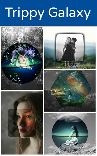 PhotoSoft-CameraPhotoEditor