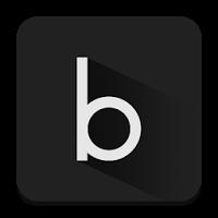 beeter – より違ったtwitterアプリ