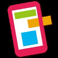 Crayon(簡単ホームページ作成)-クレヨン