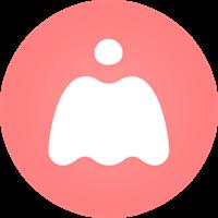 ママリ – 妊娠・出産・子育て・妊活について質問できる無料Q&Aアプリ!育児の悩みをママ友がサポート
