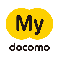 My docomo – 料金・通信量の確認