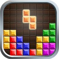 Brick Puzzle – Block Mania