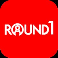 Round1お得なクーポン毎週配信!