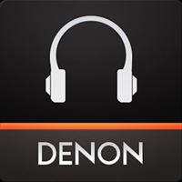 DenonClub