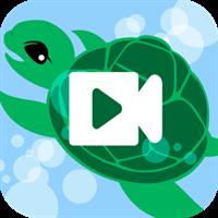 簡単スロー – 動画再生プレイヤー