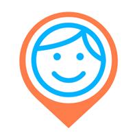 iシェアリング 位置情報 – GPS 携帯電話 追跡 アプリ & 友だちを探す