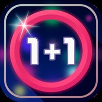 計算脳トレ〜HAMARU – 無料人気脳トレゲームアプリ