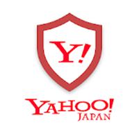 Yahoo!スマホセキュリティ 悪質アプリやウイルスからスマホを守る
