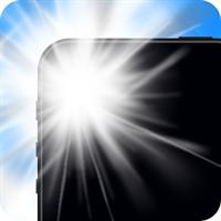 FlashlightMega
