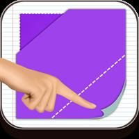 PaperFoldingOrigami