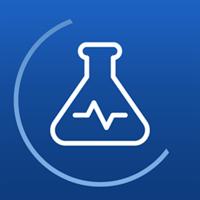 いびきラボ – いびき対策アプリ (SnoreLab)