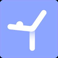 毎日ヨガ (Daily Yoga) – Yoga Fitness App