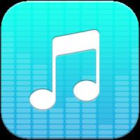 音楽プレーヤー–MP3プレーヤー