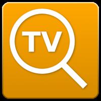 TV番組一括検索 – タレント出演情報&見逃し防止通知