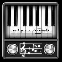 クラッシック – Classical Music