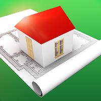 Home Design 3D – FREEMIUM