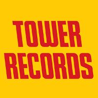 タワーレコードオンライン