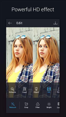 UniCamera–OneisEnough