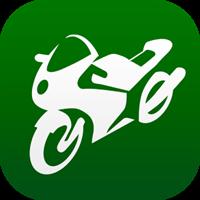 ナビタイム ツーリングサポーター -バイク・ナビ・駐車場