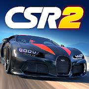 CSRRacing2