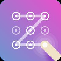 アプリロック – AppLock