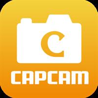 カプコン公式イベントカメラ CAPCAM