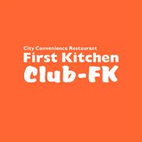 ファーストキッチン公式アプリ