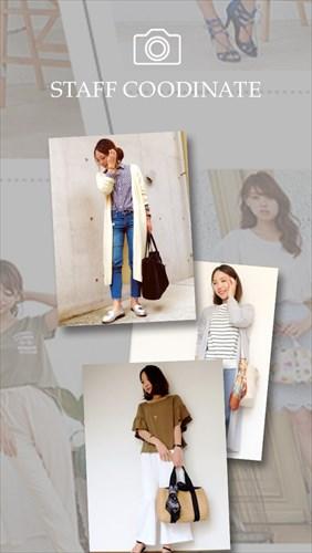 神戸レタス–レディースファッション通販