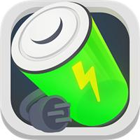 電池節約!節電超長持ちバッテリーセーバー(電池節約&最適化)